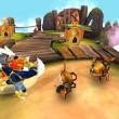 Skylanders_SWAP_Force_3DS_Free_Ranger_3_1377793479