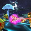 Skylanders_SWAP_Force_3DS_Rattle_Shake_4_1377793479