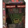 VillainsBoxFront1