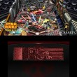 star-wars-pinball-3ds-the-clone-wars