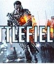 Battlefield-4-splash-110x150