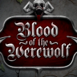 Blood-of-the-Werewolf-600x300
