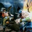 KI XboxWire_Thunder_2