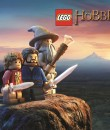 LEGO The Hobbit_Teaser Art(Web_Small)