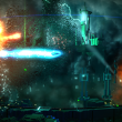 RESOGUN_-_PS4_-_0142_1382354169