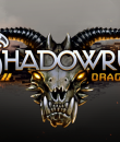 Shadowrun Dragonfall expansion splash