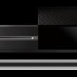 Xbox One_Console_F_Tilt_TransBG_RGB_2013