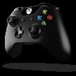 Xbox One_Controller_RHS78_TransBG_RGB_2013