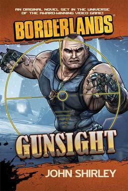 borderlands_gunsight_cover
