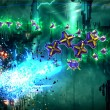 resogun Ceres__(8)_1384194599