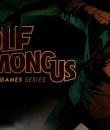 wolf_among_us_title