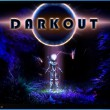 1Darkout-Preview2