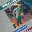 220px-Spelunker_originalcover