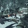 4369COD_Ghosts_Arctic_Lumber