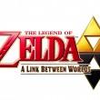 89882_Zelda_LBW_logo_lightBG