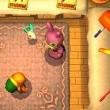 95037_3DS_Zelda LBW_1001_08