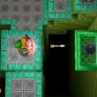 95053_3DS_Zelda LBW_1001_03