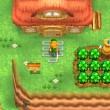 95062_3DS_Zelda LBW_1001_14