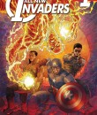 All-New_Invaders_1_Cover