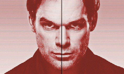 Dexter_Seasons1-8_DVD_BeautyPackshot