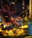 Dragon's Crown patch 5