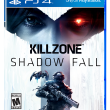 Killzone Shadow Fall_PS4_KLZ4_CVRS_3D_DJ03B_1384193358