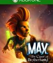 MaxTCoB_BoxArt