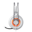 Steelseries_side-view