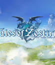 Tales-of-Zestiria-580x350