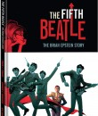 The Fifth Beatle 3D Packshot