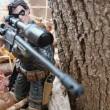 WSniper3