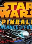 starwars_pinball_balanceoftheforce