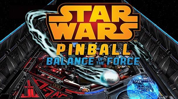 starwars_pinball_balanceoftheforce