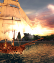 Assassins Creed Pirates SparkEdit 2013-12-31 10-51-48-80