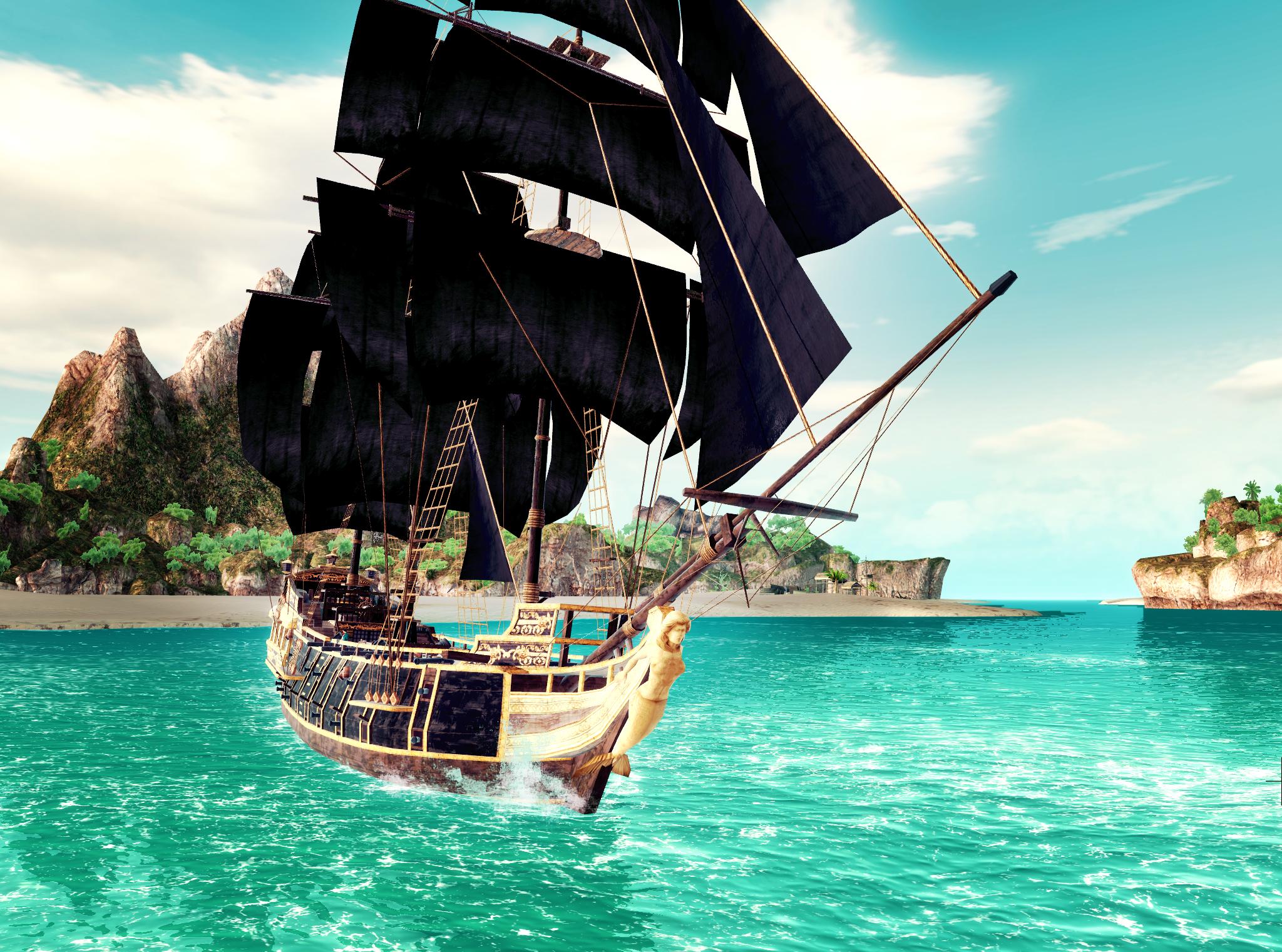 Assassins Creed Pirates Sparkedit 2013 12 31 10 56 42 99 Brutal Gamer