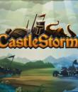 CastleStorm-review-logo-banner