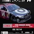 NASCAR_WEB_1-SHEET_TRGT_FIN