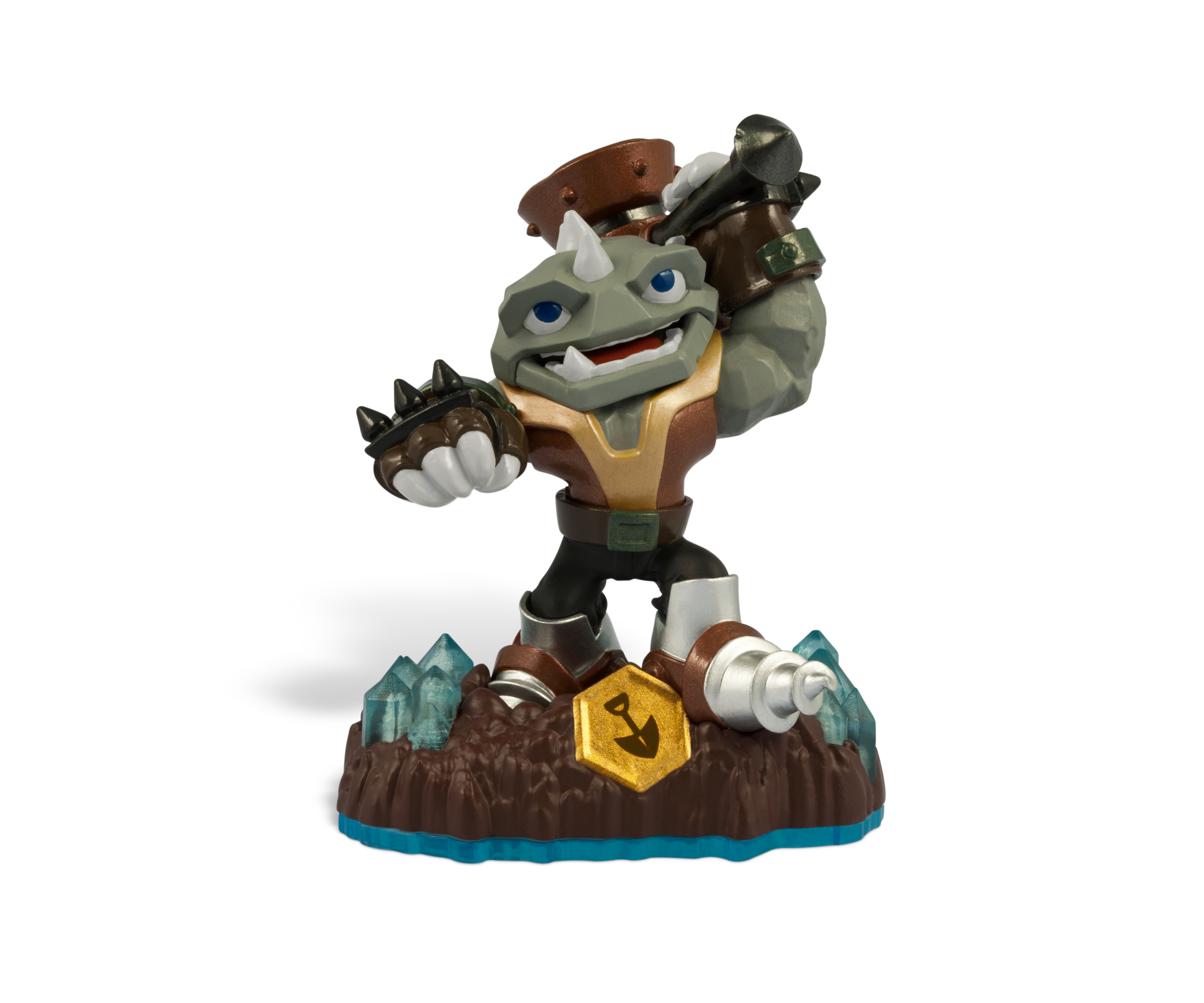 Skylanders Toys R Us : All new skylanders and a swap able sale hit toys r us