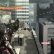 metal-gear-rising-pc
