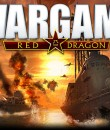 wargame red dragon splash