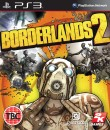 BORDERLANDS_2_FOB_PS3_ENG
