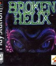 Broken Helix box art