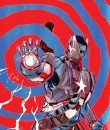 Iron_Patriot_1_Cover