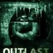 Outlast1