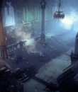 Shadows Heretic Kingdoms_04.jpg