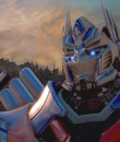 TransformersAnnounce_Screen2