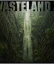 Wasteland 2 logo
