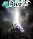 dustcover