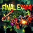 finalexamcover