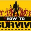 how to survive logo